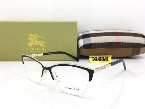Replica Burberry Eyeglasses 0059 Online FBE095
