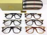 Copy Burberry Eyeglasses 0129 Online FBE096