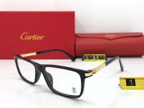 Copy Cartier Eyeglasses 418810 Online FCA295