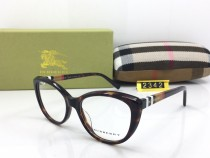 Copy Burberry Eyeglasses 2342 Online FBE098
