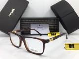 Replica PRADA Eyeglasses 06SV Online FP790