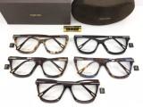 Replica TOM FORD Eyeglasses 5520 Online FTF313