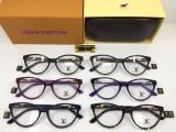 Replica L^V Eyeglasses 5160 Online FL008