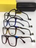 Copy FENDI Eyeglasses 8015 Online FFD052
