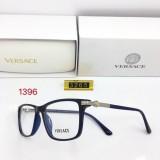 Copy VERSACE Eyeglasses 3265 Online FV136