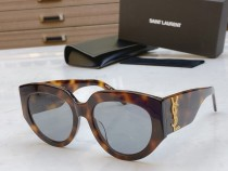 YSL Sunglasses Yves saint laurent SLM26 SYS002