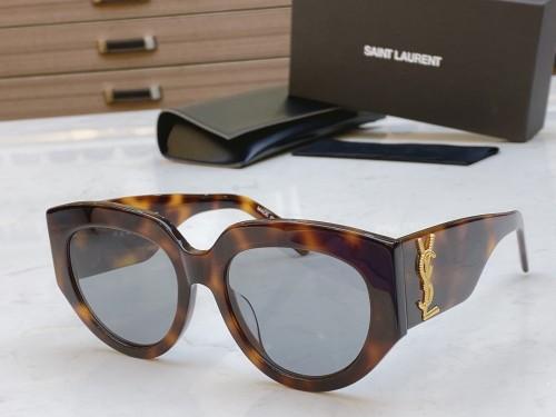 YSL Sunglasses Yves saint laurent SLM26 SYS002
