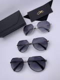 Wholesale Fake Cazal Sunglasses NEW VINAGE724 Online SCZ160
