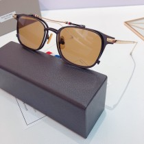Replica THOM BROWNE Optical Frame Sunglasses Dual Purpose TBS817 Online STB052