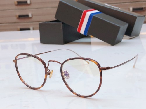 Wholesale Copy THOM BROWNE Eyeglasses TBS-822 FTB033