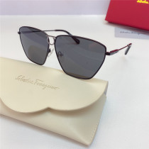 Copy Ferragamo Sunglasses SF240S Online SFE024