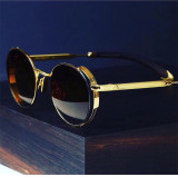 MAYBACH Sunglasses THEBOULEVAR Online SMA014