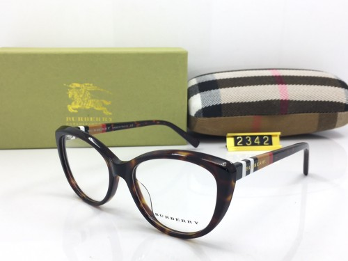 BURBERRY 2342 Eyeglasses FBE100