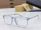 BURBERRY Eyeglasses BE2283 Eyewear FBE101