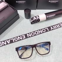 Replica Burberry Sunglasses Brands BE4293 SBE023