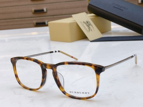 BURBERRY Eyeglasses BE2283 Eyewear FBE101