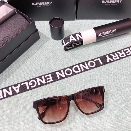 Replica Burberry Sunglasses Brands BE4293 SBE023