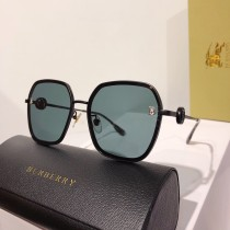 Replica Burberry Sunglasses Brands BE3118 SBE025