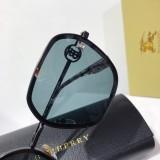 Replica Burberry Sunglasses Brands BE3118 SBE025
