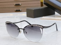 Wholesale BVLGARI Sunglasses For Women BV8225 2020 New Arrival SBV043