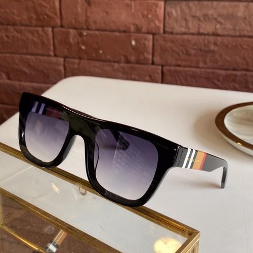 Replica Burberry Sunglasses Brands BE4383 SBE024