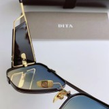 Replica DITA Sunglasses For Women SOULINER TWO SDI102
