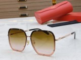 Cartier Sunglasses CA0821 Online CR146
