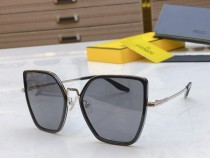 FENDI FF0643 Sunglasses for Women Sunglass brands SF130