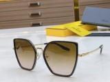 FENDI FF0643 Sunglasses for Women Sunglass brands SF130