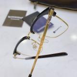 Chrome Hearts Eyeglasses CH1922 Sunglasses FCE204