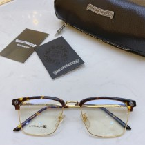 Chrome Hearts Eyeglasses CH1922 Sunglasses FCE204