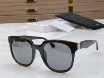 CELINE Sunglasses CL4044 Glass CLE061