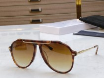 CELINE Sunglasses CL40027 Glass CLE062
