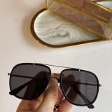 Replica TOM FORD Sunglass FT0693 Sunglasses for Men STF225