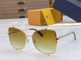 Copy L^V Sunglasses LV0952 Glasses SLV290