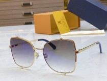 Copy L^V Sunglasses LV0952 Glasses SLV290