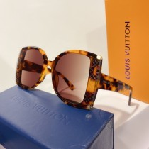 Replica L^V Sunglasses 111 1296 Online SLV289