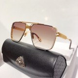 MAYBACH Sunglasses THEDAWN Online SMA013