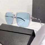 DIOR TV03F Sunglasses SC147