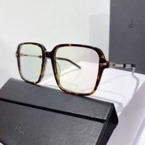 DIOR TV03F Sunglasses SC147