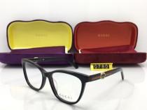 Replica GUCCI Eyeglasses 0780 Sunglass FG1274