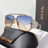 Fake DITA Sunglasses For Women SDI107