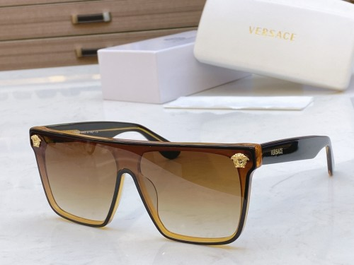 Copy VERSACE Sunglasses VE5218 Online SV176