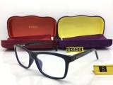 GUCCI Eyeglasses 04250 Sunglass FG1275