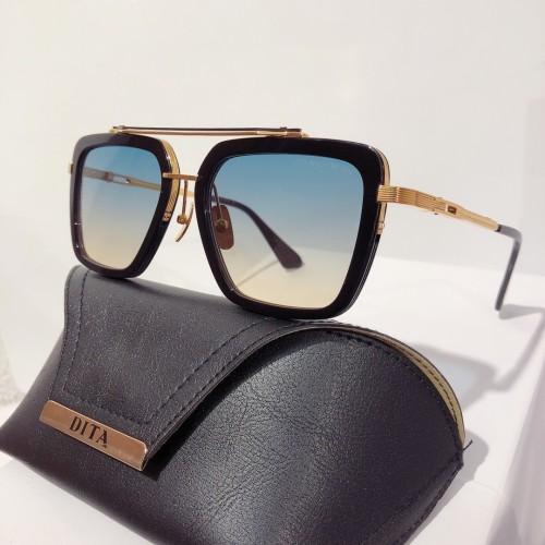 Replica DITA Sunglasses MACH SEVEN SDI100