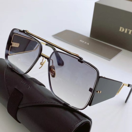 DITA Sunglasses SOULINER TWO SDI102