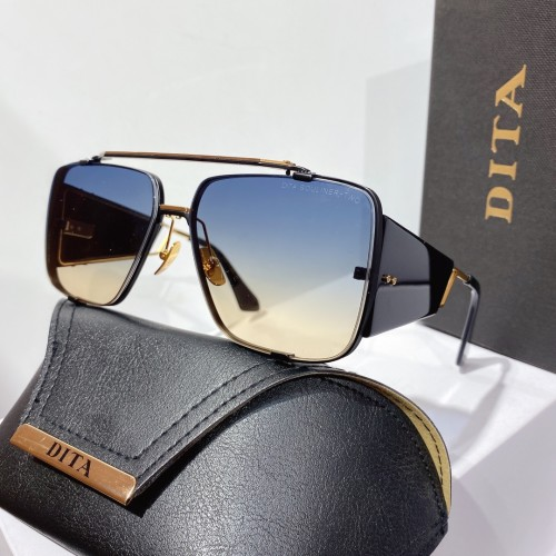 Fake DITA Sunglasses For Women SDI107
