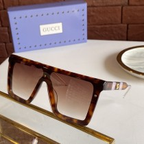 Replica GUCCI Sunglasses 0633 Sunglass SG657