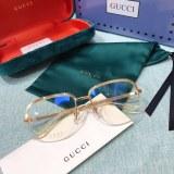 GUCCI Sunglasses GG077S Sunglass SG658