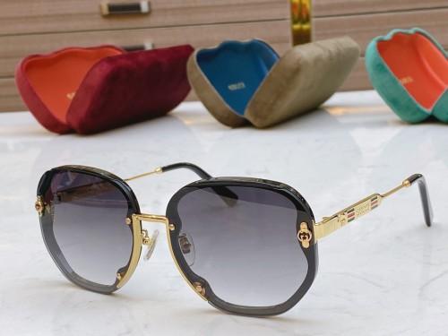 GUCCI Sunglasses GG0427S Sunglass SG659